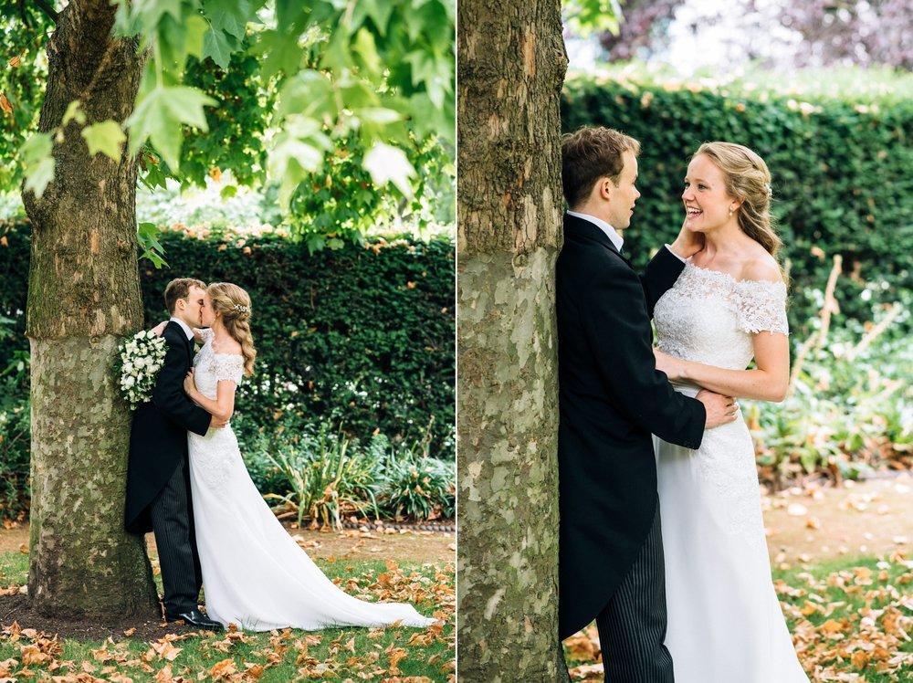 robin-sophie-wedding-657_blog.jpg