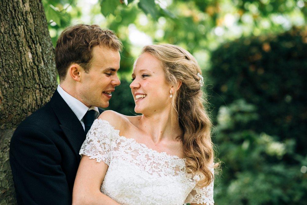 robin-sophie-wedding-683_blog.jpg