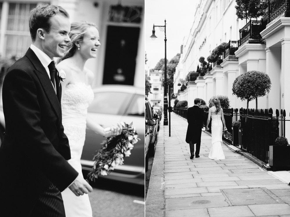 robin-sophie-wedding-701_blog.jpg