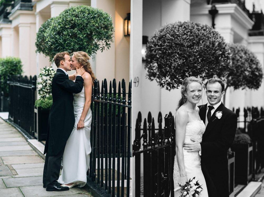 robin-sophie-wedding-710_blog.jpg