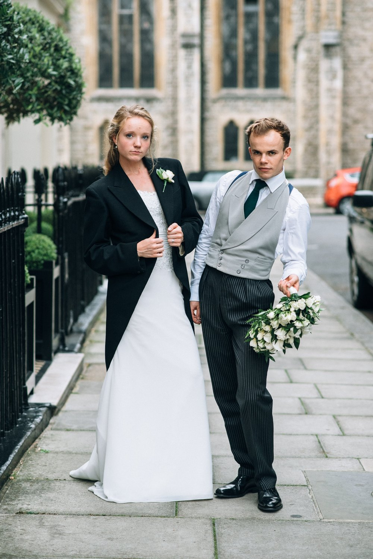 robin-sophie-wedding-736_blog.jpg