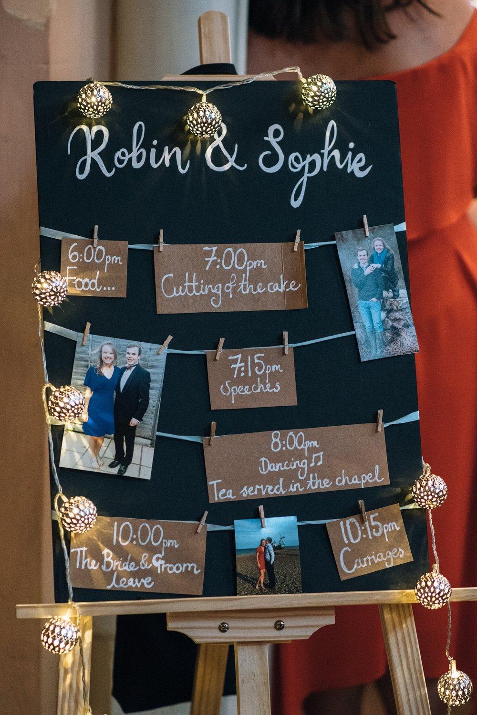 robin-sophie-wedding-903_blog.jpg