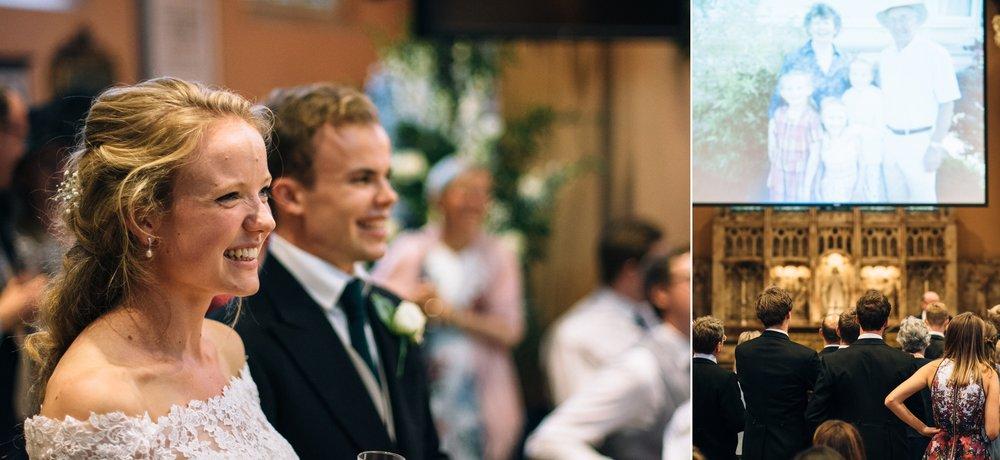 robin-sophie-wedding-918_blog.jpg