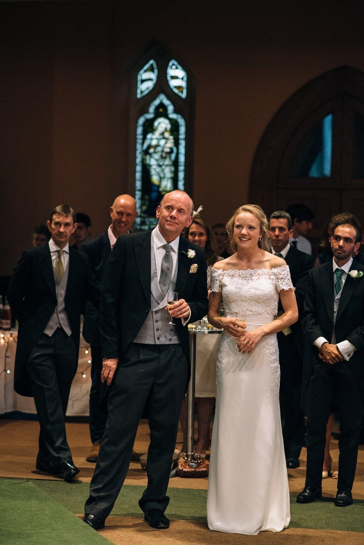 robin-sophie-wedding-935_blog.jpg