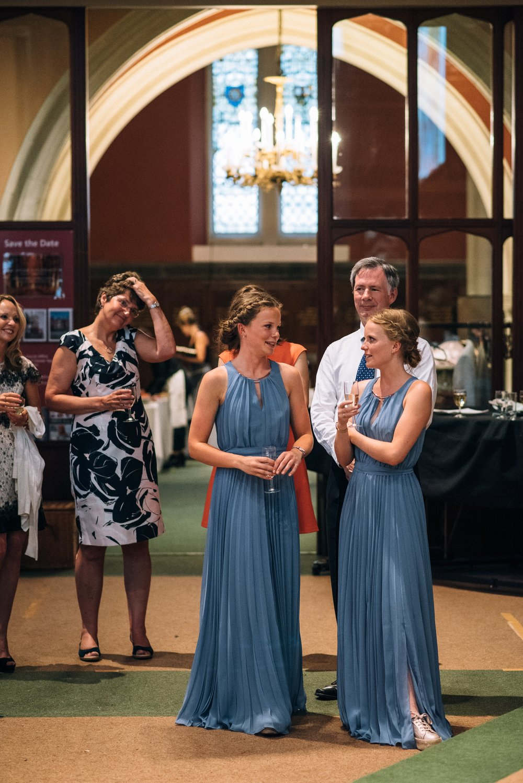 robin-sophie-wedding-971_blog.jpg