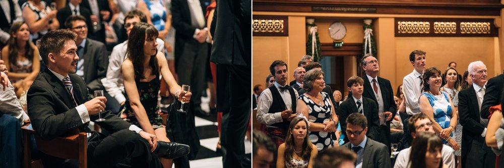 robin-sophie-wedding-975_blog.jpg
