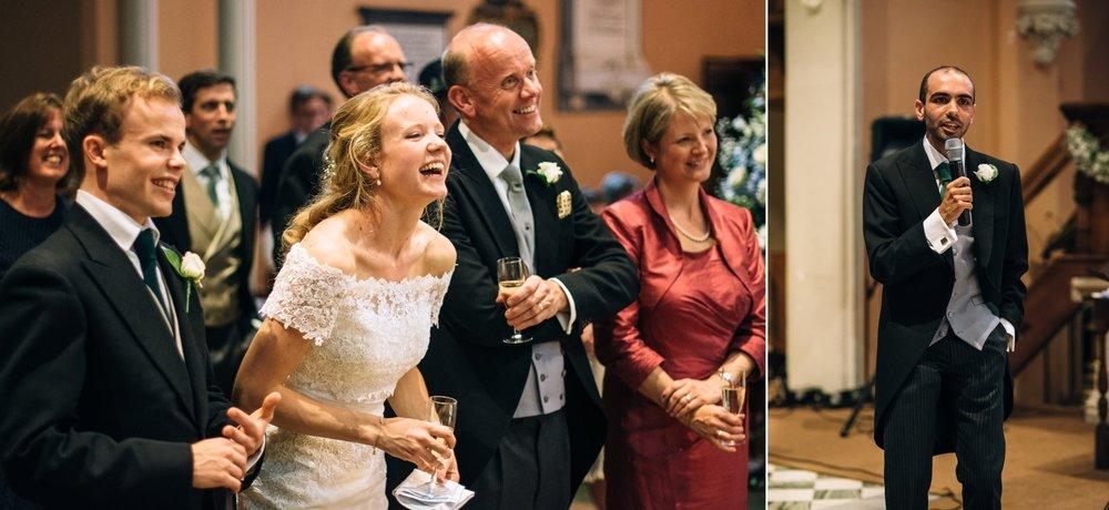 robin-sophie-wedding-1027_blog.jpg