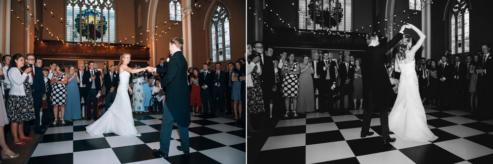 robin-sophie-wedding-1056_blog.jpg