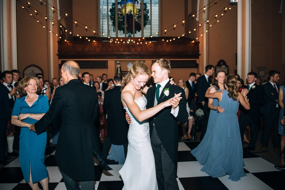robin-sophie-wedding-1061_blog.jpg