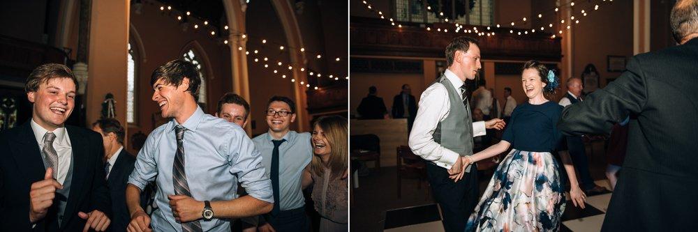 robin-sophie-wedding-1079_blog.jpg
