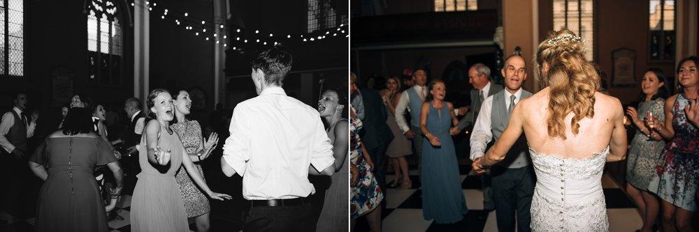robin-sophie-wedding-1088_blog.jpg