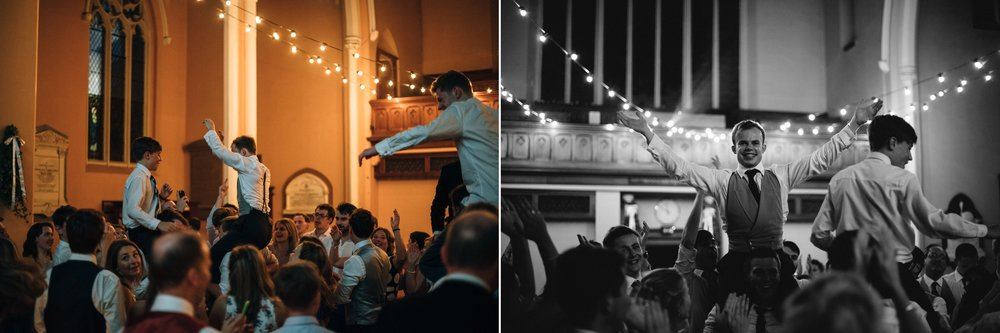 robin-sophie-wedding-1116_blog.jpg