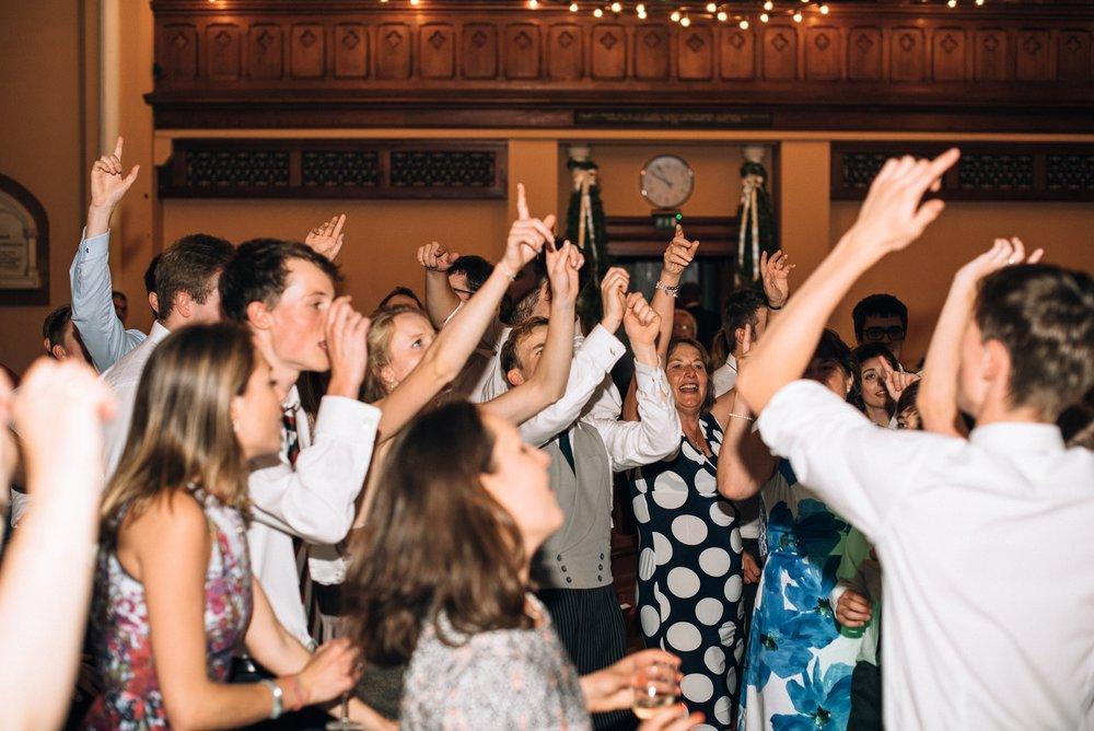 robin-sophie-wedding-1105_blog.jpg