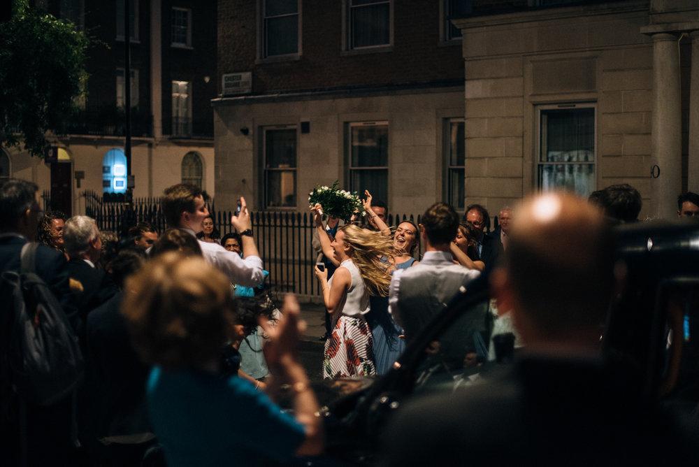 robin-sophie-wedding-1127.jpg