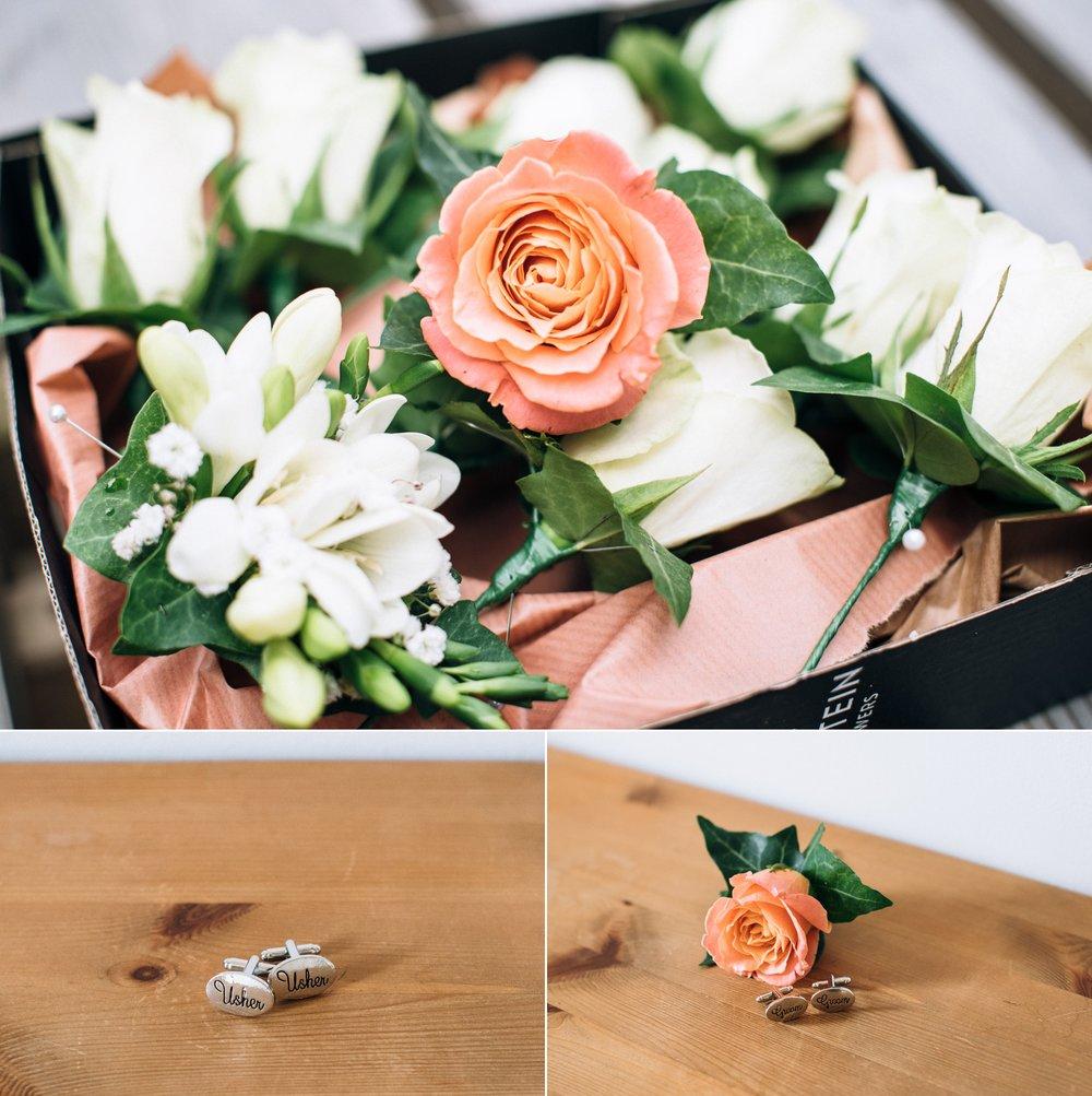 rob-rebecca-wedding-1_blog.jpg
