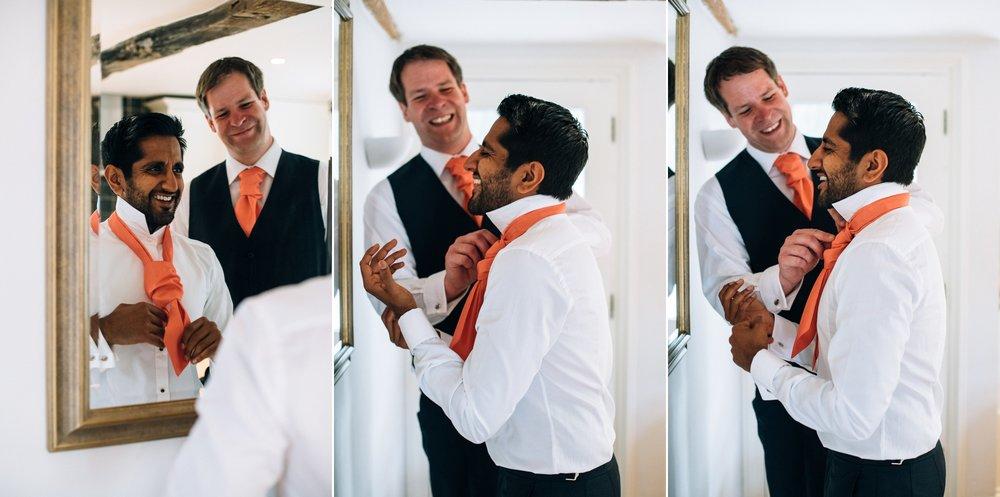 rob-rebecca-wedding-7_blog.jpg