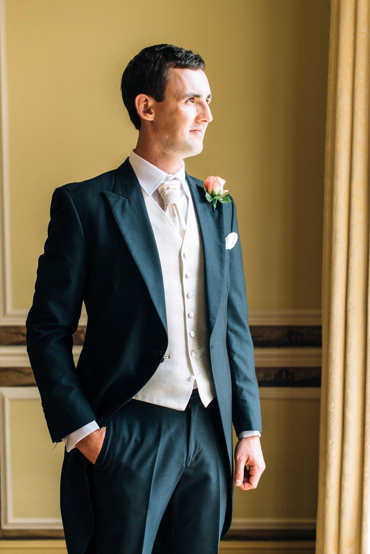 rob-rebecca-wedding-15_blog.jpg