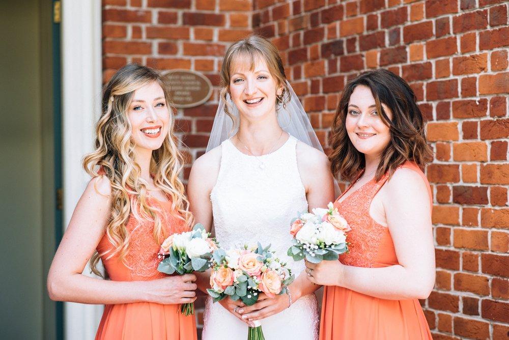 rob-rebecca-wedding-17_blog.jpg