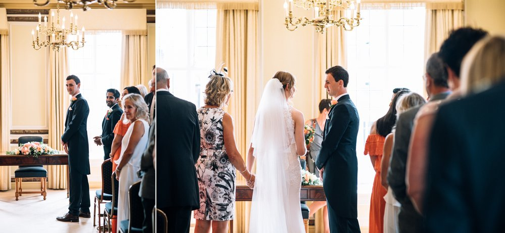 rob-rebecca-wedding-18_blog.jpg