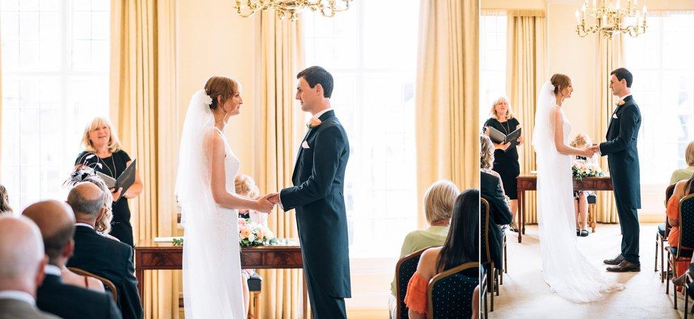 rob-rebecca-wedding-20_blog.jpg