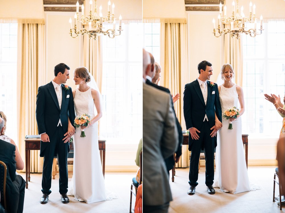 rob-rebecca-wedding-23_blog.jpg