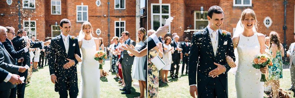rob-rebecca-wedding-27_blog.jpg