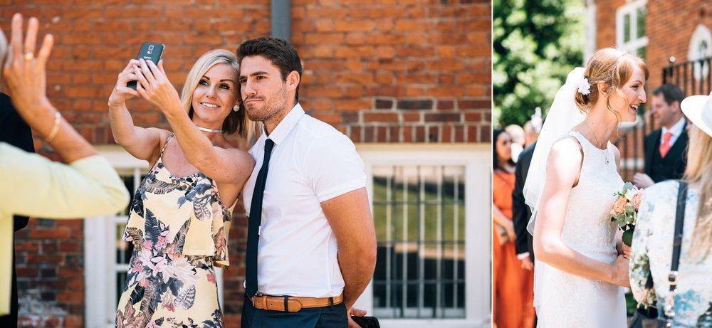 rob-rebecca-wedding-28_blog.jpg