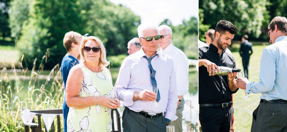 rob-rebecca-wedding-33_blog.jpg