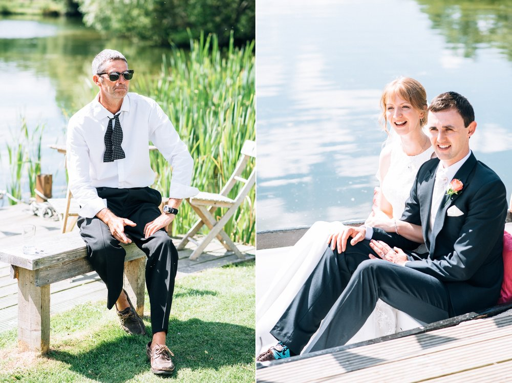 rob-rebecca-wedding-40_blog.jpg