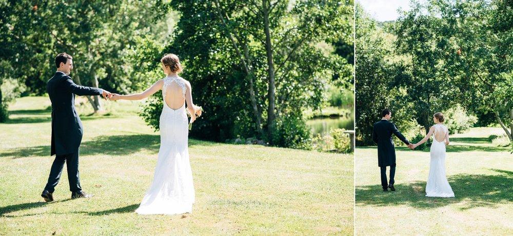 rob-rebecca-wedding-47_blog.jpg