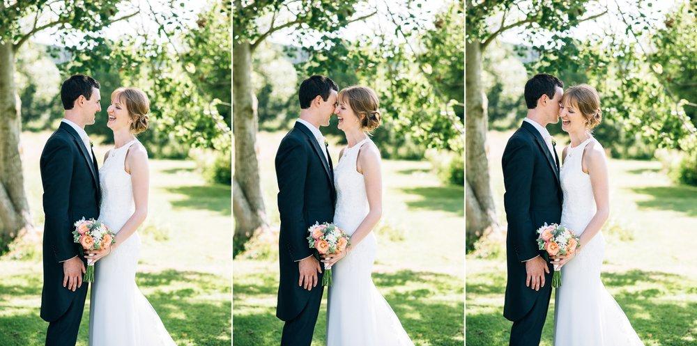 rob-rebecca-wedding-52_blog.jpg