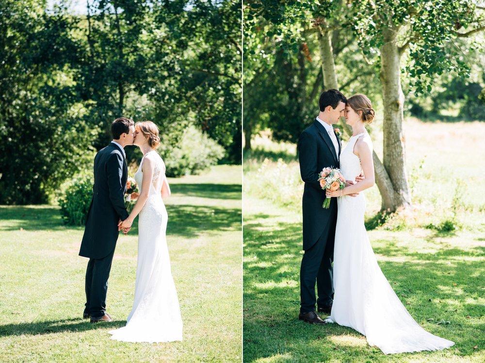 rob-rebecca-wedding-49_blog.jpg