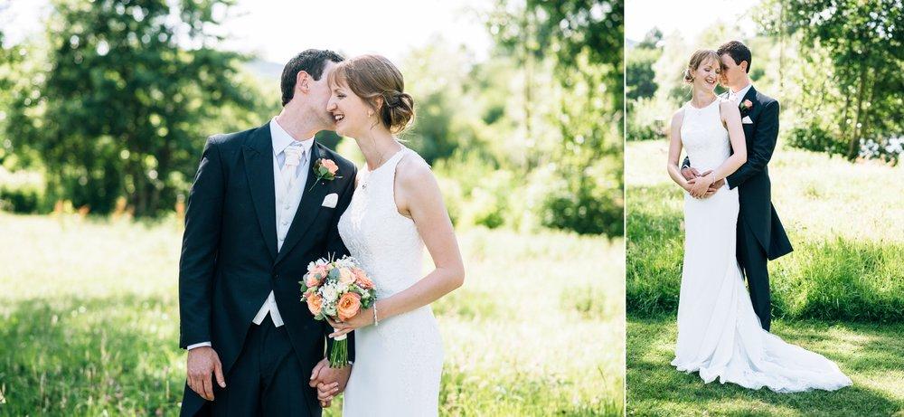 rob-rebecca-wedding-56_blog.jpg