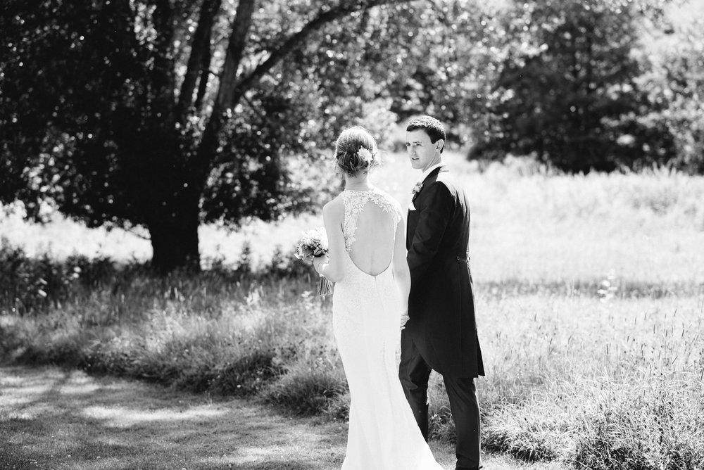 rob-rebecca-wedding-55_blog.jpg