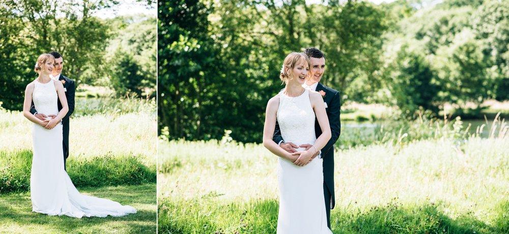 rob-rebecca-wedding-58_blog.jpg