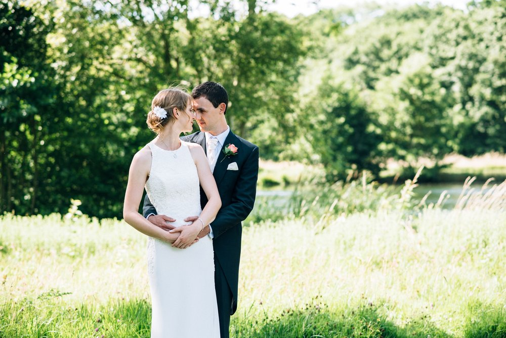 rob-rebecca-wedding-60_blog.jpg