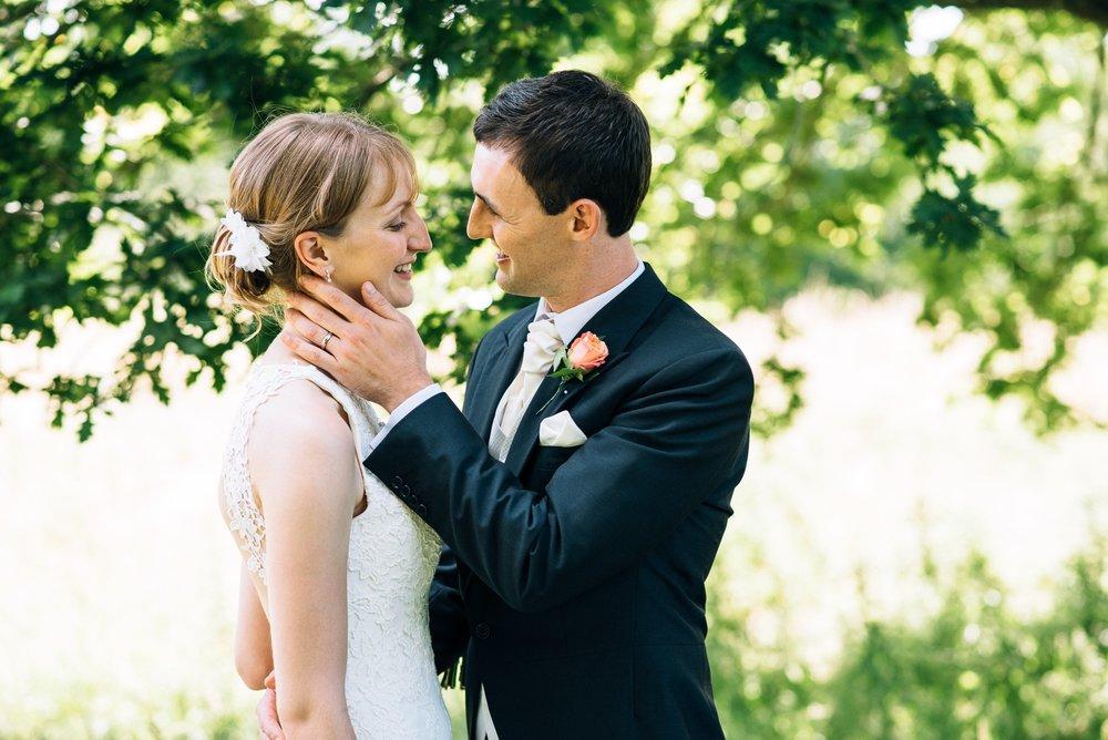 rob-rebecca-wedding-65_blog.jpg