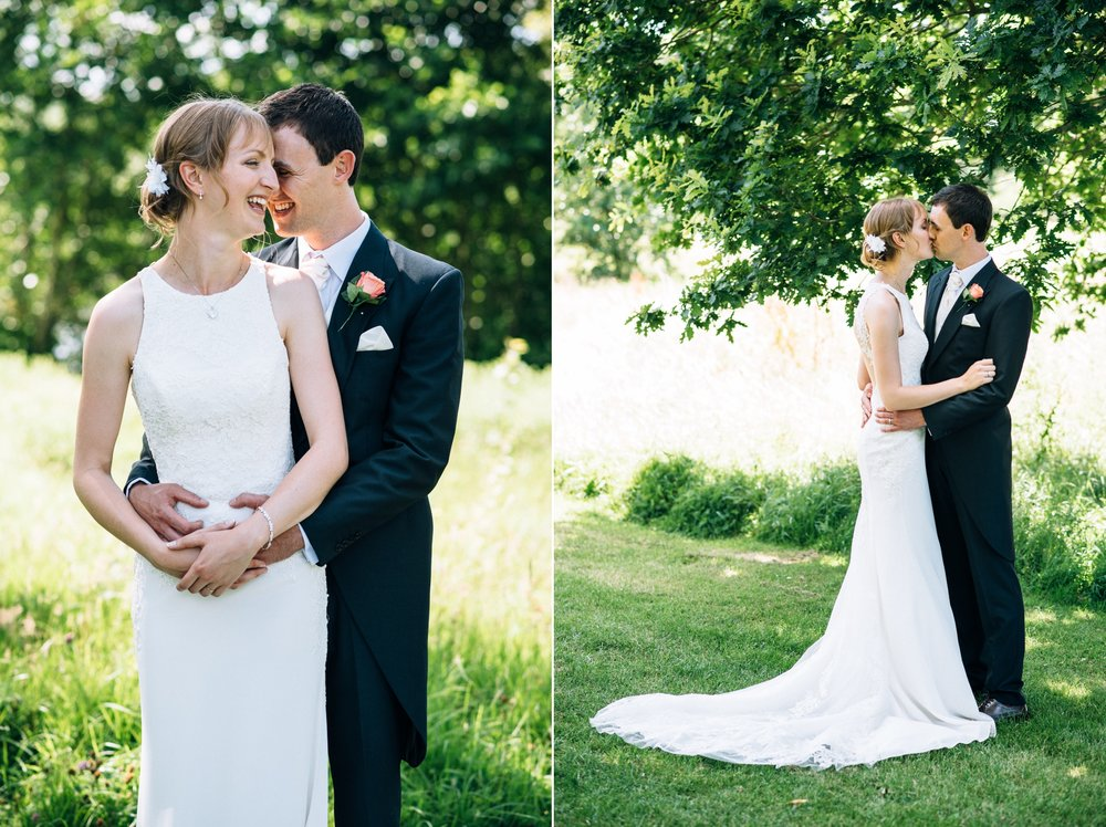 rob-rebecca-wedding-62_blog.jpg