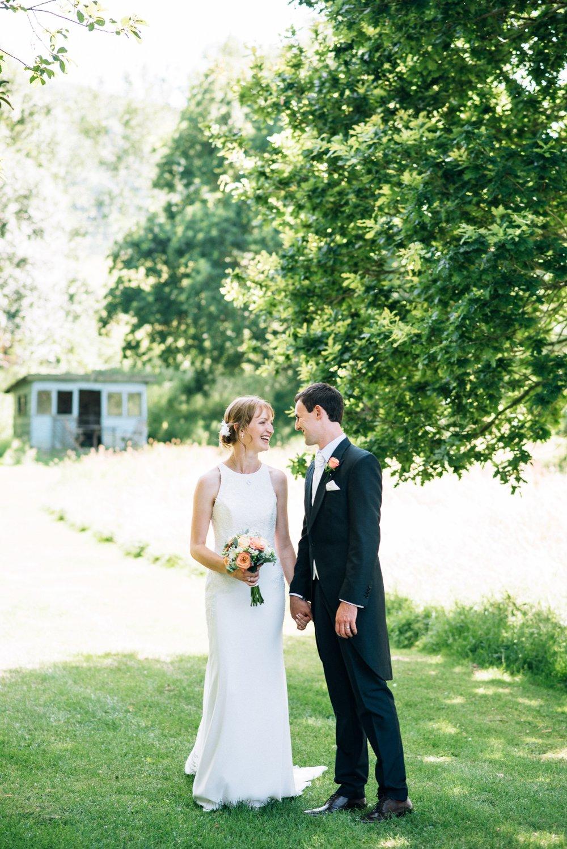 rob-rebecca-wedding-66_blog.jpg