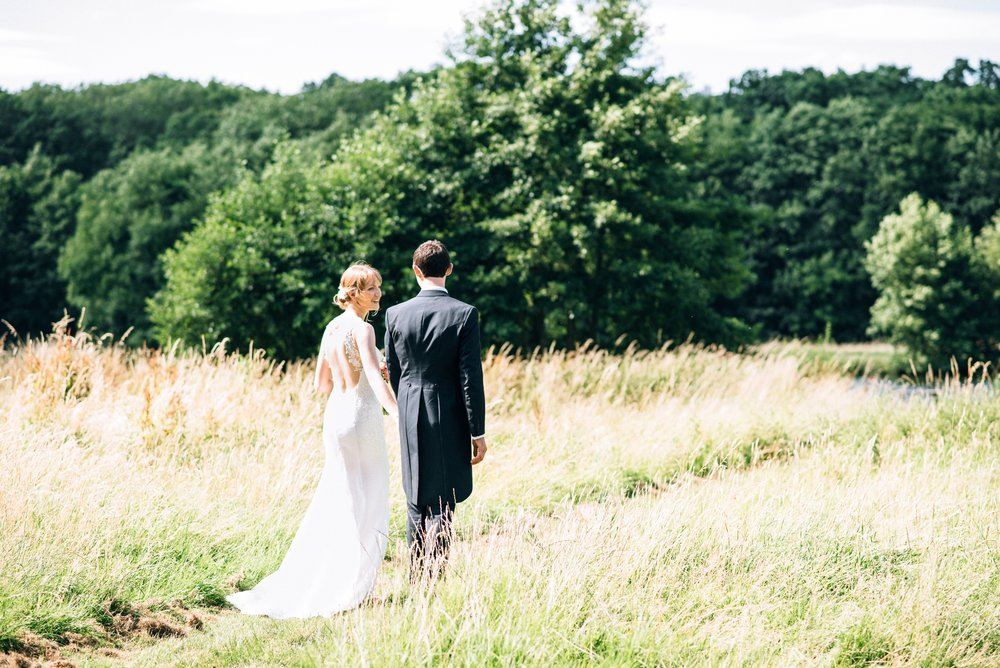 rob-rebecca-wedding-71_blog.jpg
