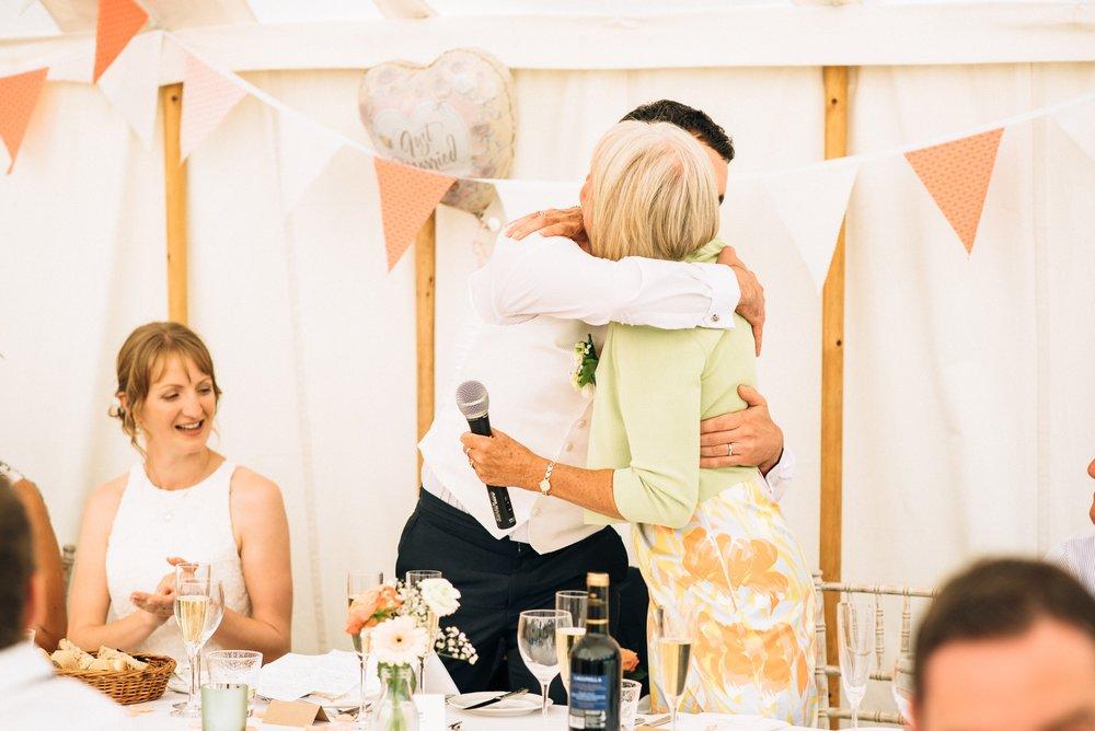 rob-rebecca-wedding-74_blog.jpg