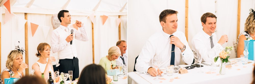 rob-rebecca-wedding-76_blog.jpg