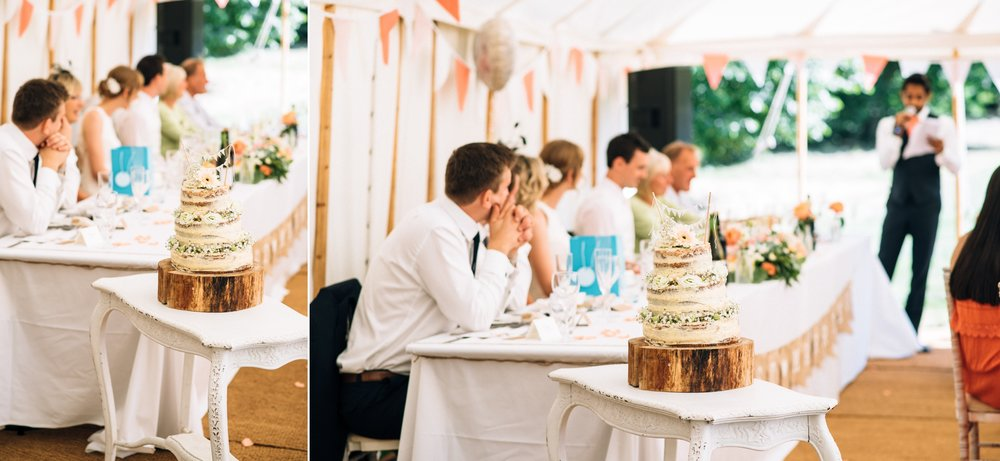 rob-rebecca-wedding-79_blog.jpg
