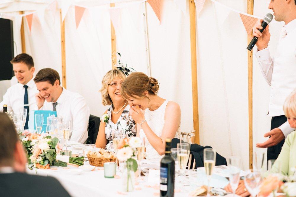 rob-rebecca-wedding-78_blog.jpg