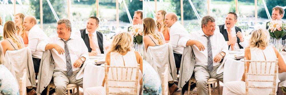 rob-rebecca-wedding-82_blog.jpg