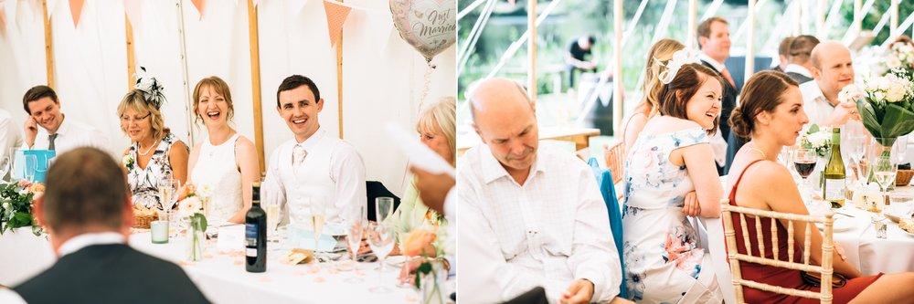 rob-rebecca-wedding-85_blog.jpg
