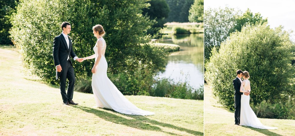 rob-rebecca-wedding-94_blog.jpg