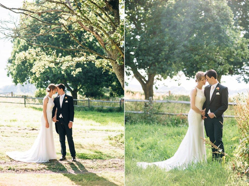 rob-rebecca-wedding-96_blog.jpg