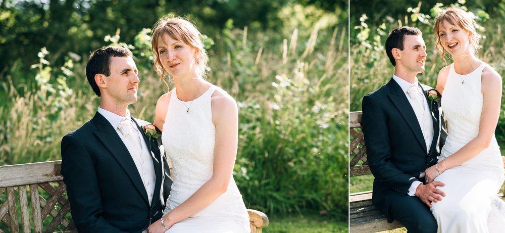 rob-rebecca-wedding-98_blog.jpg