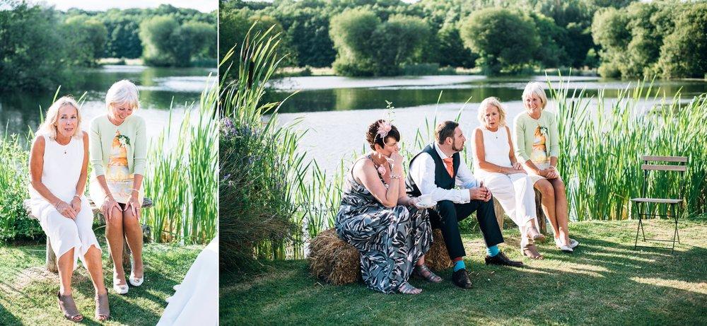 rob-rebecca-wedding-105_blog.jpg